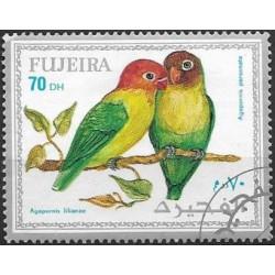"""1173.- ptáci ,o"""","""