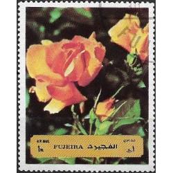 """1254.- flóra- růže ,o"""","""
