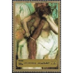 """1267.- umění- akt ,o"""","""