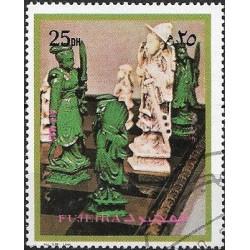"""1319.- šachy ,o"""","""