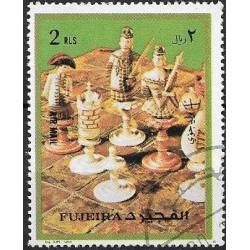 """1322.- šachy ,o"""","""