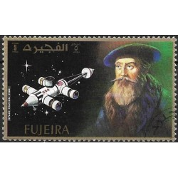 "831.- kosmos- Johanes Kepler  ,o"","