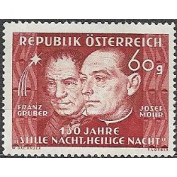 928. hudební osobnosti 1948,**,