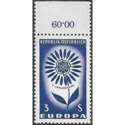 1173.,poč.h.krajPA, EUROPA ,**,