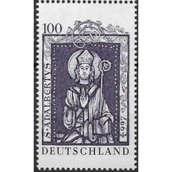 1914.  NSR- 1000 výročí smrti sv. Vojtěcha ,**,