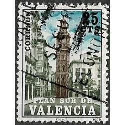 Valencia 8. Santa Catalina ,o,