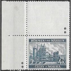 37.- ,KH.l.st.PA,++,++, Krajiny,hrady a města- Ostrava,**,