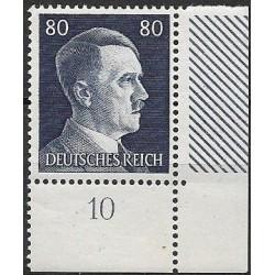 798.- d.p.rohPA, Adolf Hitler ,**,
