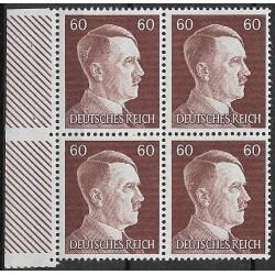 797.- čtbl.l.krajPA, Adolf Hitler ,**,