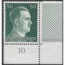 796.- d.p.rohPA, Adolf Hitler ,**,