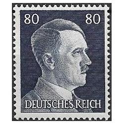 798.- Adolf Hitler ,**,
