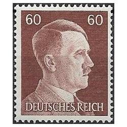 797.- Adolf Hitler ,**,