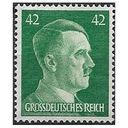 795a.- Adolf Hitler ,**,