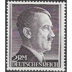 800.- Adolf Hitler ,**,