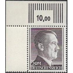 800.-h.l.rohPA, Adolf Hitler ,**,