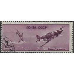 1014-  Letadla,o,