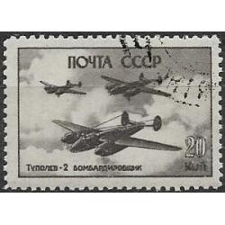 1018-  Letadla,o,
