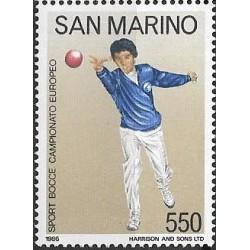 1348. sport ,**,