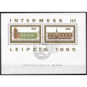 "1128- 1127.,Bl24, INTERMESS II. 1965 ,o"","