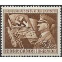 865. Adolf Hitler ,**,