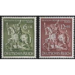 860- 861./2/,  Německá společnost zlatníků ,**,