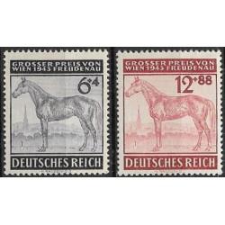 857- 858./2/,  koně- Wíden ,**,