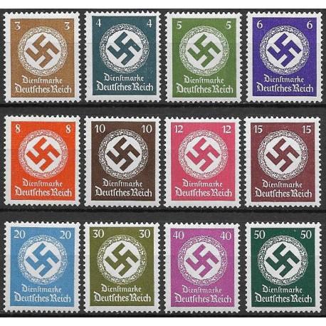 1166- 1177./12/, doplatní ,**,
