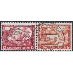 504.503.st, opery Richarda Wágnera ,o,