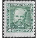 280. Antonín Dvořák /1841- 1904/  ,**,