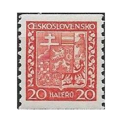 250.-a, Státní znak,**,