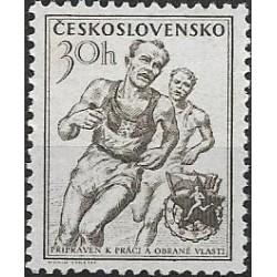 788- 790./3/, Těovýchova a sport,**,