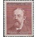 119.- B.Smetana - 60.výročí úmrtí ,**,