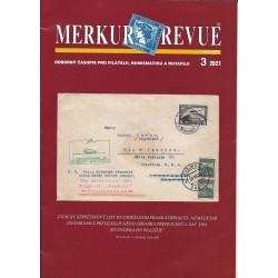 2021.3 MERKUR-REVUE