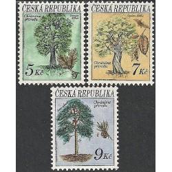 23- 25./3/, Ochrana přírody - stromy,**,