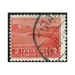 218. Albanie,o,
