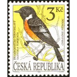 49-51,/3/,Ochrana přírody- Zpěvné ptactvo, **,
