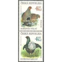 179,180.,Ss, Ochrana přírody- vzácná zvěř,**,