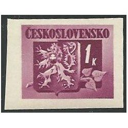 364.,b, Bratislavské vydání,**,