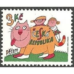 117. Mezinárodní den dětí,**,