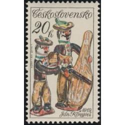 2350-2354./5/, Slovenská keramika,**,
