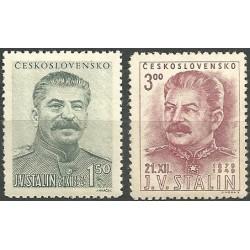 531-532./2/, J.V.Stalin,**,