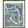 513. IX. Sjezd KSČ,**,