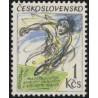 3013. Mistrovství Evropy juniorů ve stolním tenise,**,