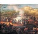 435.,A, 200. výročí bitvy u Slavkova,**,