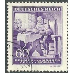 108.- Richard Wagner- 130. výročí narození,o,