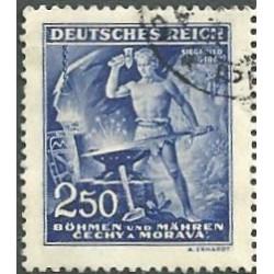 110.- Richard Wagner- 130. výročí narození,o,
