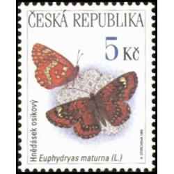 212.- Ochrana přírody- ptáci a motýli,**