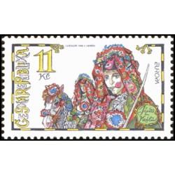183-184./2/, EUROPA- Národní slavnosti a svátky,**,