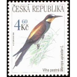 209.- Ochrana přírody- ptáci a motýli,**,