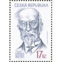 246. Osobnosti T.G.Masaryk,**,
